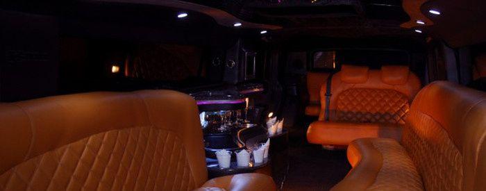 Tmx 1459444116230 H2 Interior 2 Orlando, FL wedding transportation