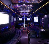 Tmx 1459444253361 Busthumb01 Orlando, FL wedding transportation