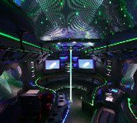 Tmx 1459444253429 Busthumb03 Orlando, FL wedding transportation