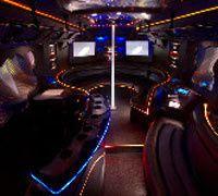 Tmx 1459444256765 Busthumb04 Orlando, FL wedding transportation