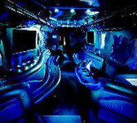 Tmx 1459444259962 Busthumb10 Orlando, FL wedding transportation