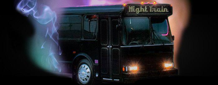 Tmx 1459444263531 Night Train Orlando, FL wedding transportation