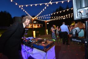 DMoeFunk Mobile DJ Services