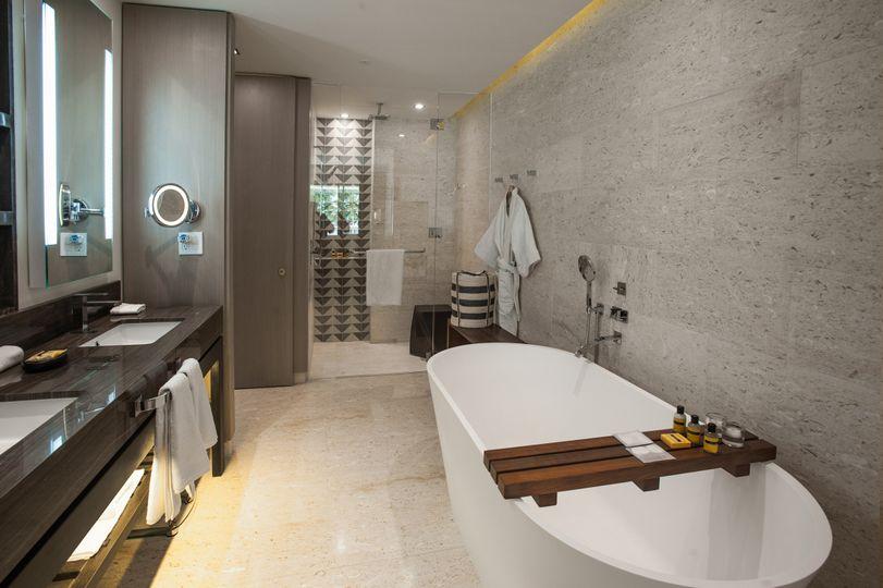 modern bathrooms1