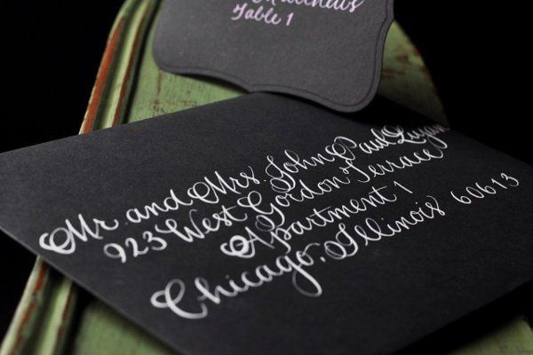 Tmx 1293859358148 DSC6940a640x427 McHenry, Illinois wedding invitation