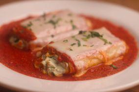 Bambinelli's Italian Restuarant