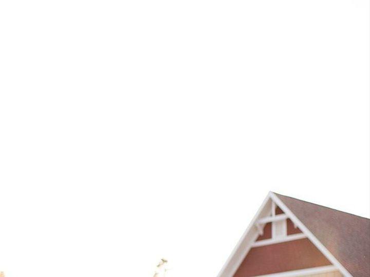 Tmx 1538184606 3c54f16e161eb1f9 1538184606 17087193adfb324a 1538184653795 5 Larsmont Wedding 0 Two Harbors, MN wedding venue