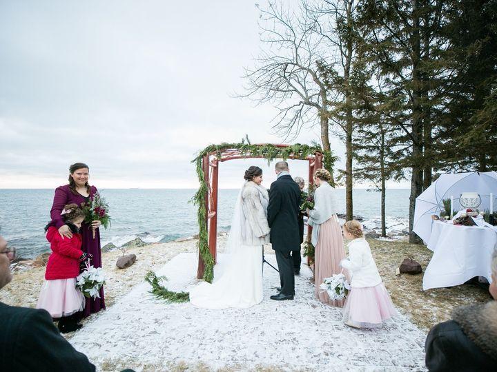 Tmx Jennifer Andrew Wedding 470 1 51 378148 1557432060 Two Harbors, MN wedding venue