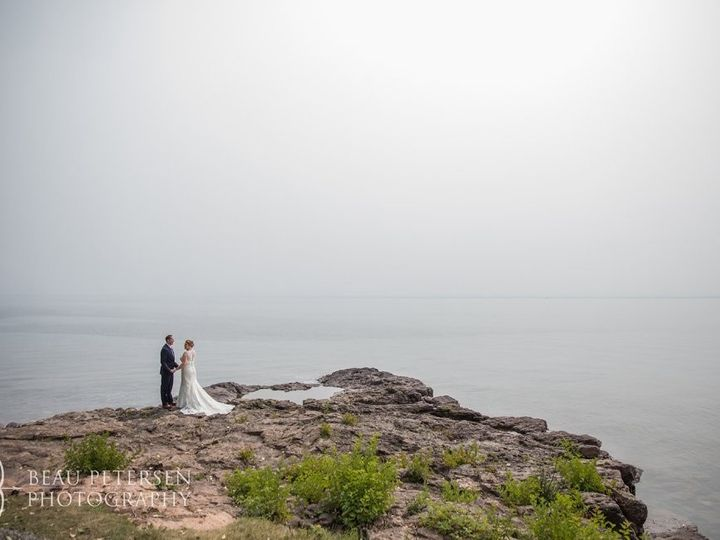 Tmx Larsmont Wedding 00055 W980 H Q85 51 378148 1557432565 Two Harbors, MN wedding venue
