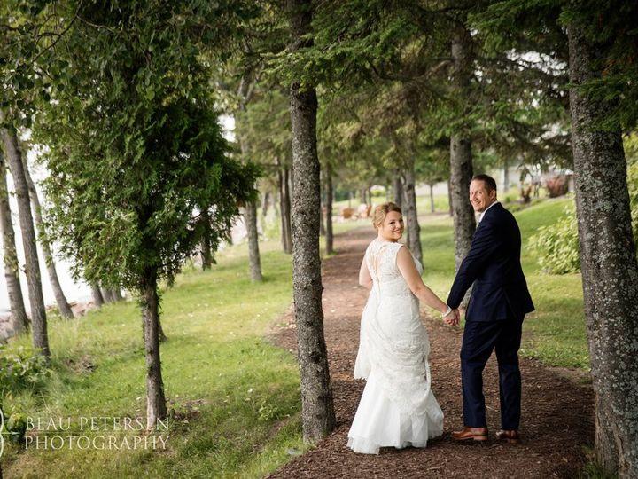 Tmx Larsmont Wedding 00059 W980 H Q85 51 378148 Two Harbors, MN wedding venue