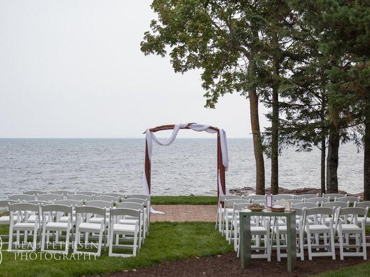 Tmx Larsmont Wedding 00114 W980 H Q85 51 378148 Two Harbors, MN wedding venue