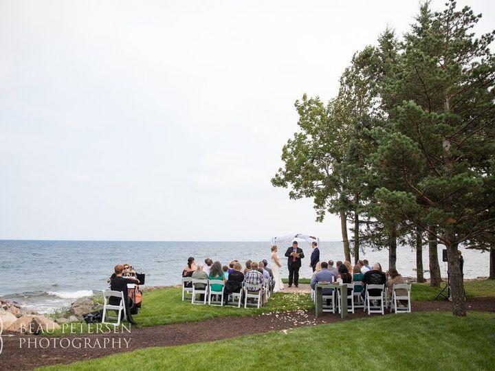 Tmx Larsmont Wedding 00133 W980 H Q85 51 378148 1557431945 Two Harbors, MN wedding venue