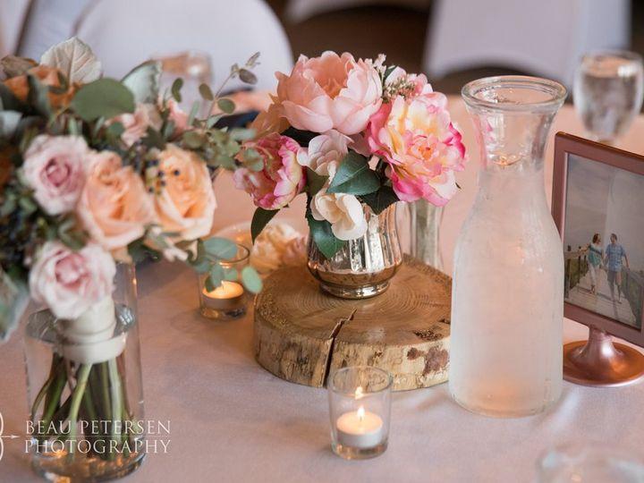 Tmx Larsmont Wedding 00174 W980 H Q85 51 378148 Two Harbors, MN wedding venue