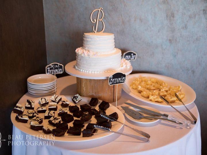 Tmx Larsmont Wedding 00176 W980 H Q85 51 378148 Two Harbors, MN wedding venue