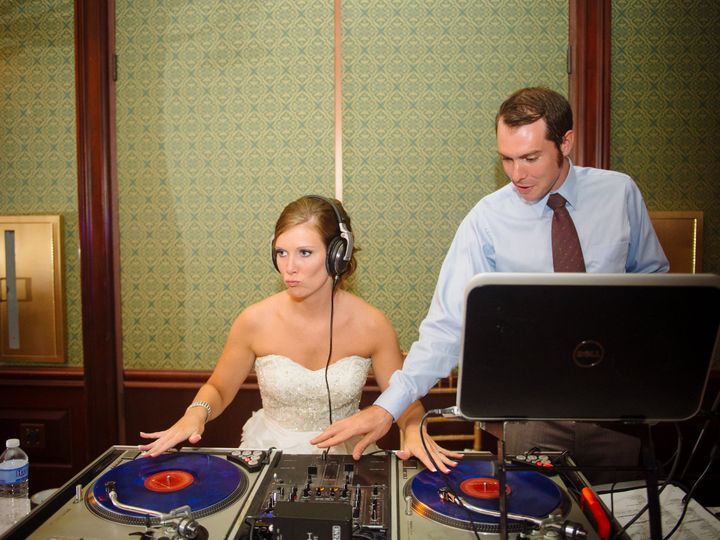 Tmx 1468505896092 Aran Keating Favorites 0006 Baltimore, MD wedding dj