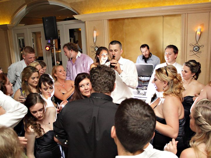 Tmx 1468505942893 Aran0011 Baltimore, MD wedding dj