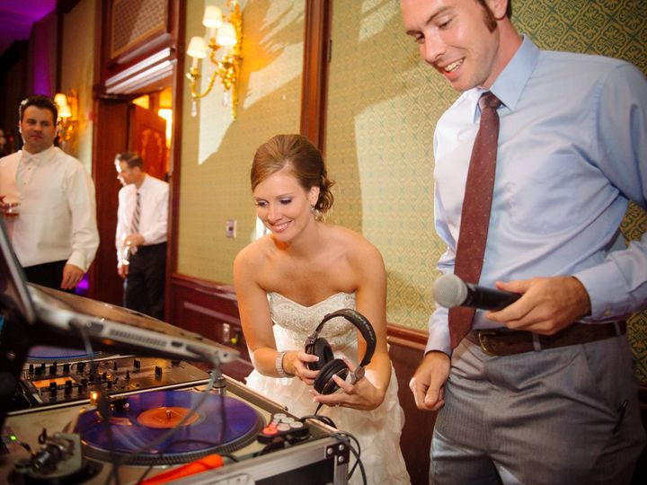 Tmx 1508358932313 Aran Keating Favorites 0005 Baltimore, MD wedding dj