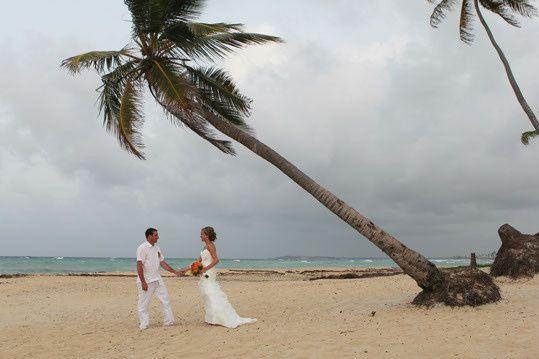 Tmx 1380034818945 Paul 5075 Wallingford, Connecticut wedding travel