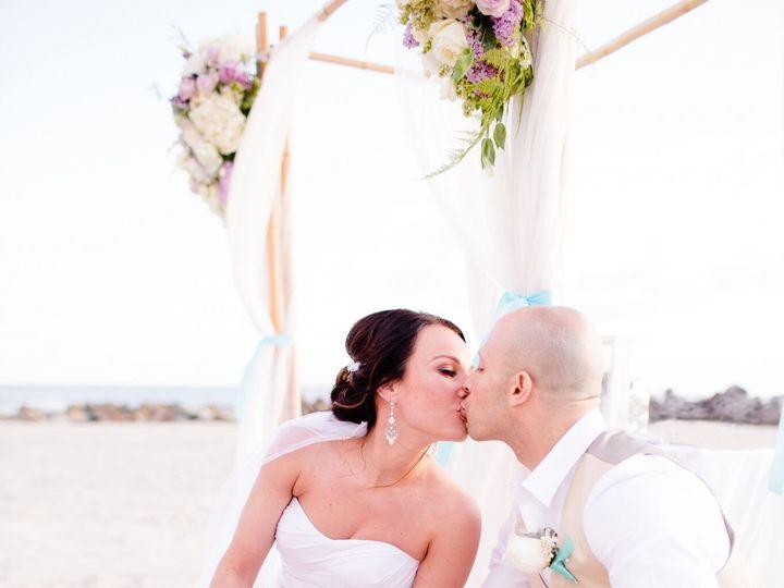 Tmx 1496155105592 Jessica Doten Wedding Wallingford, Connecticut wedding travel