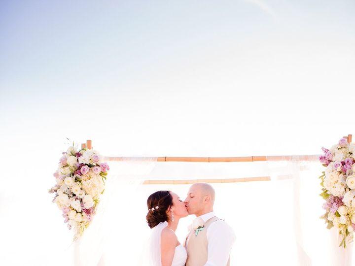Tmx 1496155115631 Jessica Doten Wedding 2 Wallingford, Connecticut wedding travel