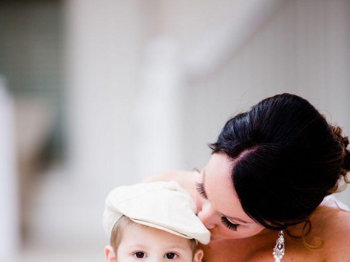 Tmx 1496155127643 Jessica Doten Wedding 4 Wallingford, Connecticut wedding travel