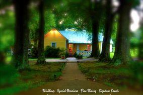 Willow Creek Inn