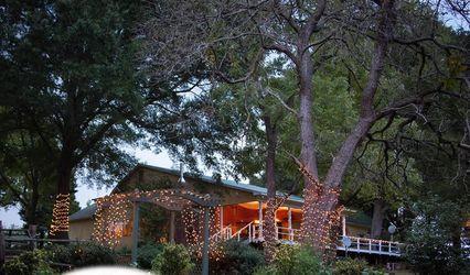Willow Creek Inn 1