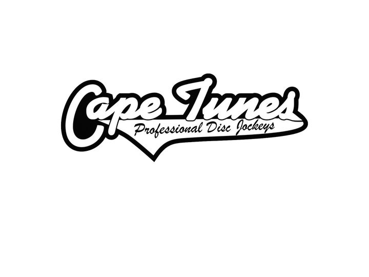 cape tunes logo for weddingwire 51 79148 157514678233701