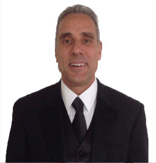 Jimmy Caserta