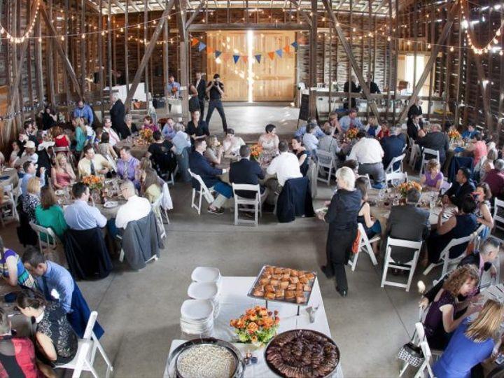 Tmx 1520417755 8b2b4b21e4859c69 1520417754 Eecac1357cdeff69 1520417747419 4 Wedding Reception  Charlottesville, VA wedding catering