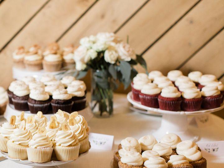 Tmx Mount Ida Lodge Candice Adelle 51 248 1572903163 Charlottesville, VA wedding catering
