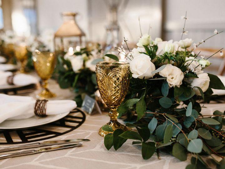 Tmx Screen Shot 2019 03 06 At 9 10 18 Pm 51 248 1569982017 Charlottesville, VA wedding catering
