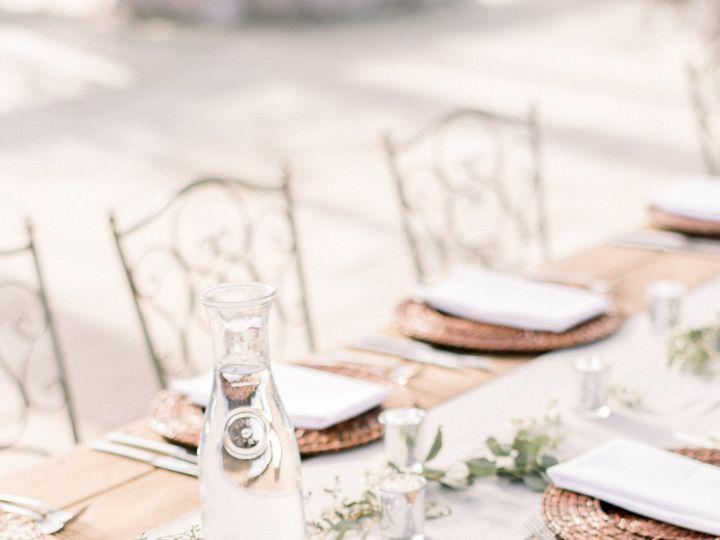Tmx Selfridgewedding Moffitphoto232 51 248 1569982555 Charlottesville, VA wedding catering