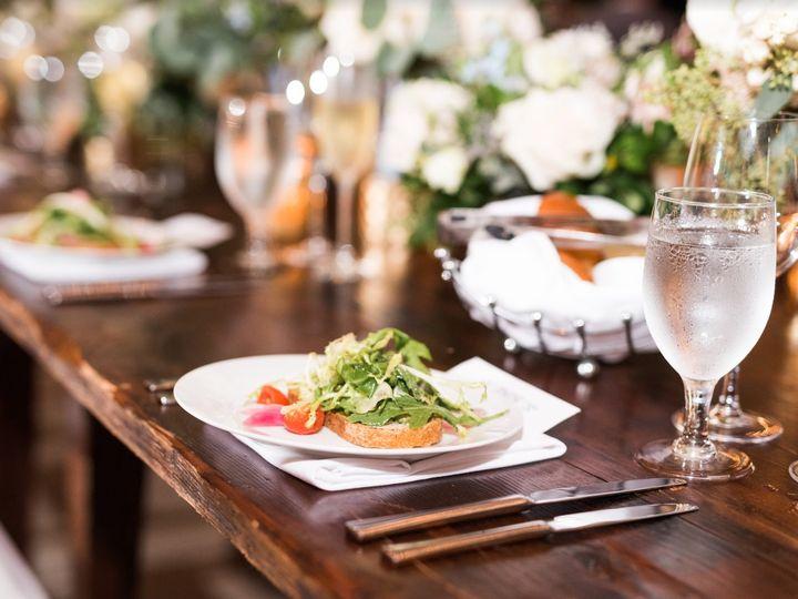 Tmx Septenary Winery Heather Dodge 51 248 1572902493 Charlottesville, VA wedding catering