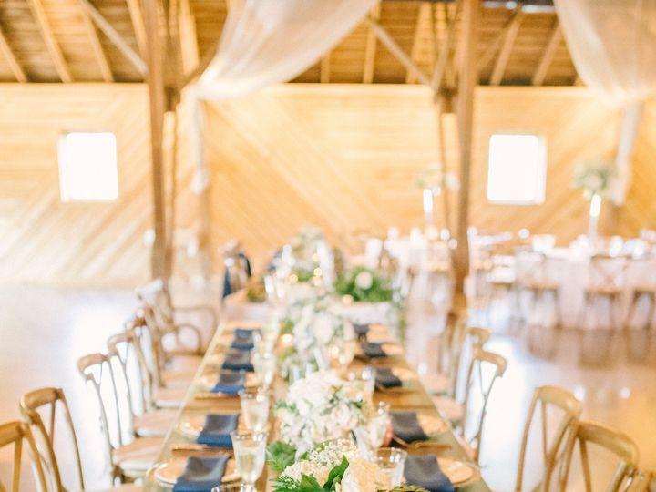 Tmx Ssp 4073 51 248 1569981908 Charlottesville, VA wedding catering
