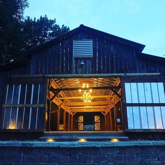 back of barn 51 1010248 v4