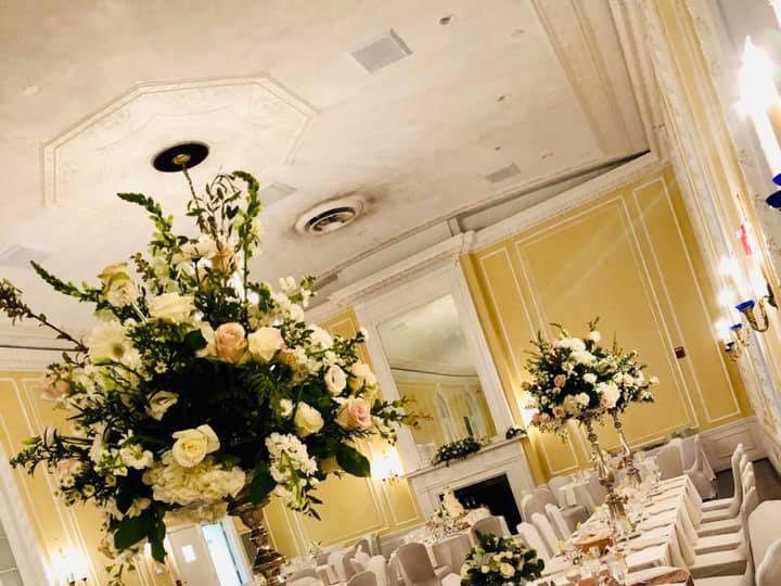 Tmx 48362737 941042052771752 4242831323649015808 N 51 410248 Rocky Mount, VA wedding catering