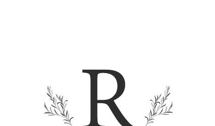 Radiant Photo Booths