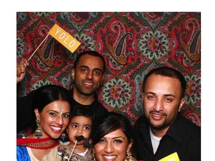 Tmx 1379633289786 Punjabi Wedding Seattle wedding rental