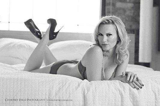 Dallas boudoir, Plano boudoir, Frisco boudoir, DFW boudoir, Dallas boudoir photography, Plano...