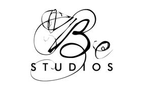 Be Studios Fitness Boutique