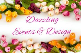 Dazzlling Events Design
