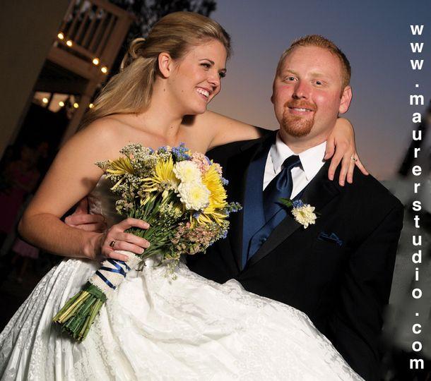 backyard wedding 51 170248