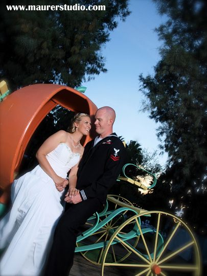 weddings 54 51 170248