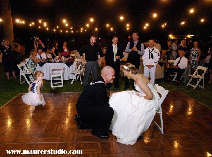 weddings 68 51 170248