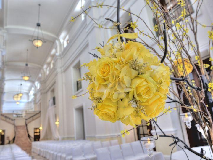 Tmx 1456863899314 Galleria Miami, FL wedding venue