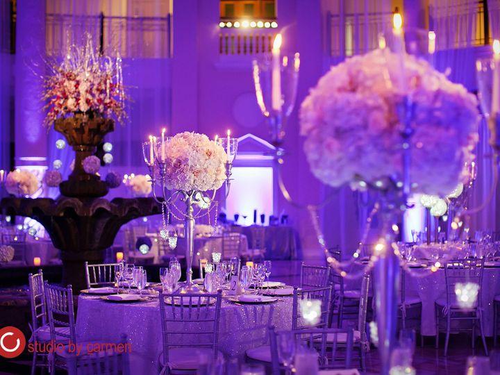 Tmx 1491402605292 0008 2 Miami, FL wedding venue