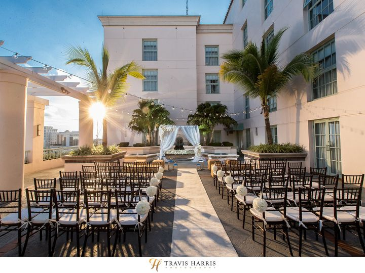 Tmx 1491402902597 Travisharris 0046 Miami, FL wedding venue