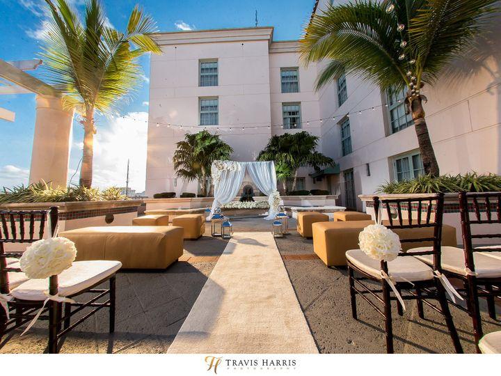 Tmx 1491402902751 Travisharris 0049 Miami, FL wedding venue