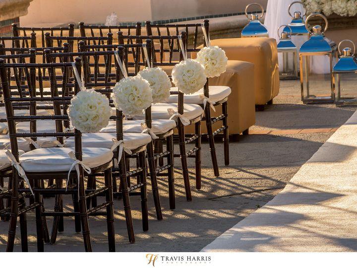Tmx 1491402916474 Travisharris 0052 Miami, FL wedding venue